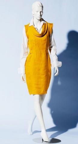 Schone Mode Bekleidung In Koln Kaufen Designermode