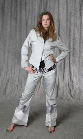 helle n Farbe Kostenloser Versand beste Qualität für Schöne Mode große Größen Herren, Männer, Herrenmode XXL und ...