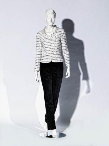 Onlineshop für Designerschnittmuster | mode.info