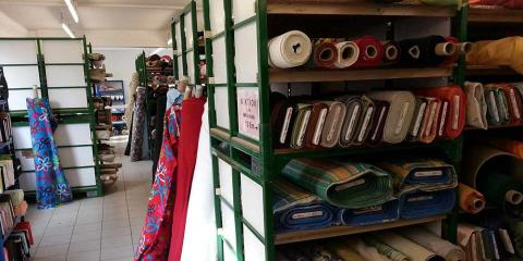 Lagerverkauf Für Schöne Stoffe Günstig Modeinfo