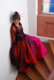 Schicke mode im umland von frankfurt kaufen for Modedesigner frankfurt