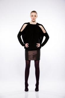 superior quality dc50e 841de Traumhaft schöne Mode, Designermode in Wien kaufen